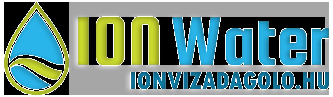 ION Vízadagoló, vízautomata forgalmazás, bérbeadása és szervizelése.