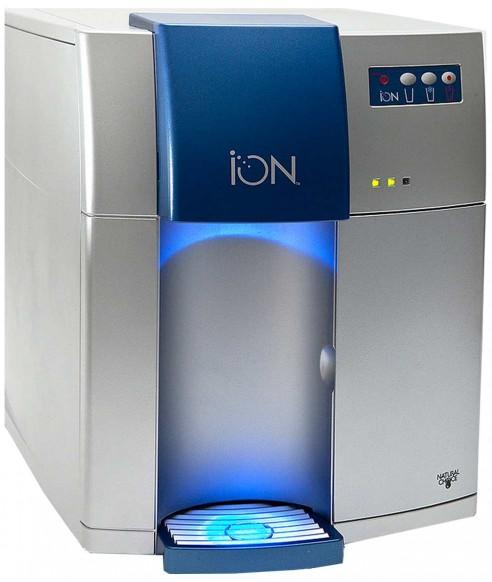 Water Dispenser - ION 904